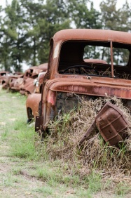 vintage cars-17